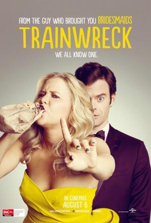 Trainwreck 1000x1481
