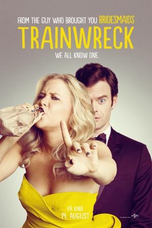 Trainwreck 1000x1500