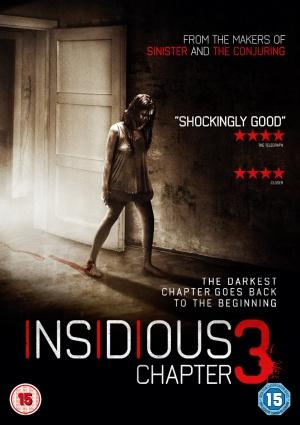 Insidious: Chapter 3 1060x1500