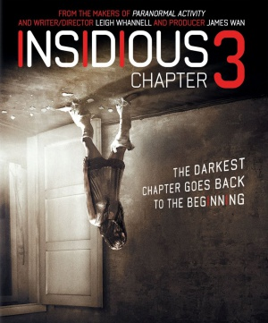 Insidious: Chapter 3 1113x1341