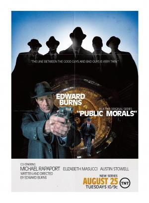 Public Morals 1501x2048
