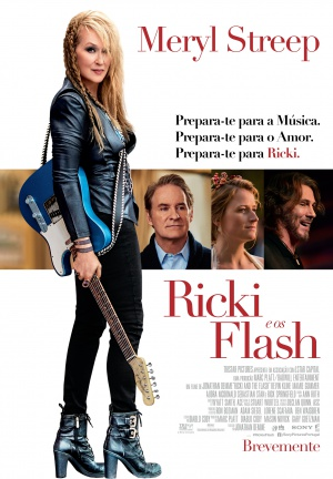 Ricki and the Flash 1928x2778