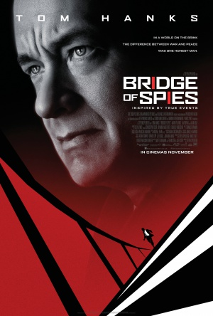 Bridge of Spies 3376x5000