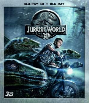 Jurassic World 1523x1762