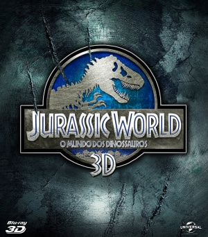 Jurassic World 1201x1369