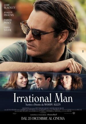 Irrational Man 2100x3000
