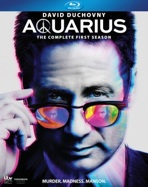 Aquarius 1587x2006
