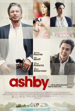 Ashby 2025x3000