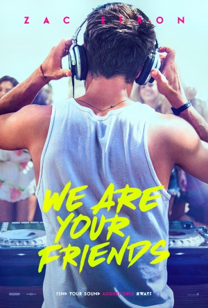 We Are Your Friends 2024x3000