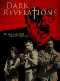 Dark Revelations poster