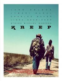 Kreep poster