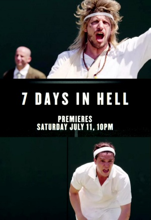 7 Days in Hell 825x1200