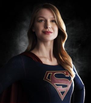 Supergirl 2655x3000