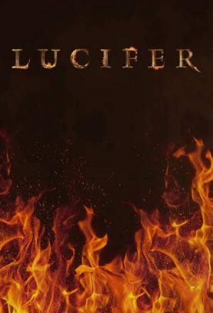 Lucifer 680x1000