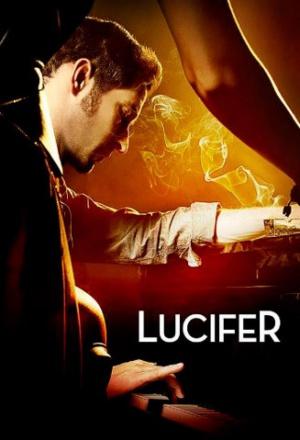 Lucifer 930x1365