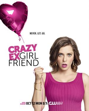 Crazy Ex-Girlfriend 640x800