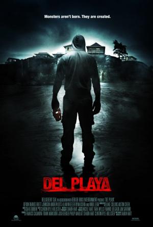 Del Playa 1012x1500