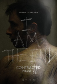 Contracted: Phase II poster