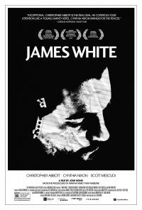 Джеймс Вайт poster