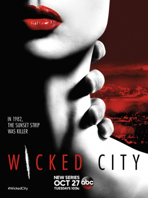 Wicked City 919x1230