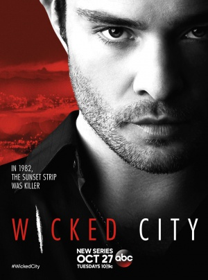 Wicked City 914x1230
