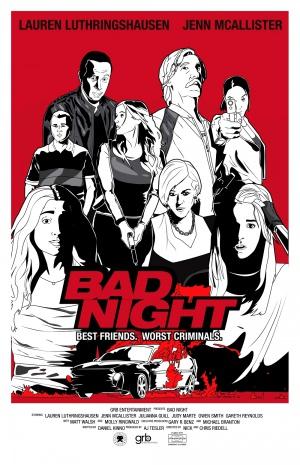 Bad Night 1000x1549