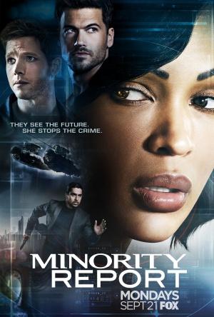 Minority Report 2228x3300