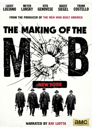 The Making of the Mob 1520x2152