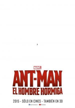 Ant-Man 3500x5000