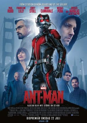 Ant-Man 1060x1500