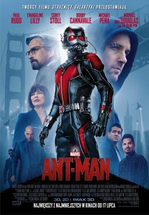 Ant-Man 1000x1438