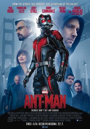 Ant-Man 1000x1429