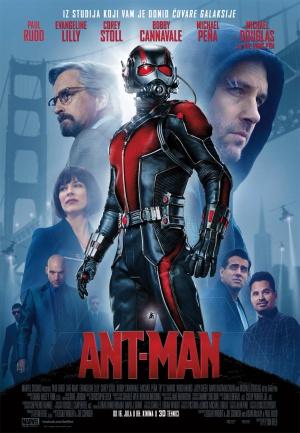 Ant-Man 938x1354