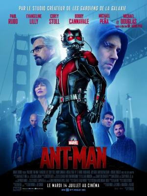 Ant-Man 1536x2048