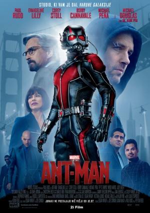 Ant-Man 566x800