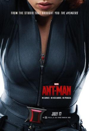 Ant-Man 686x1000