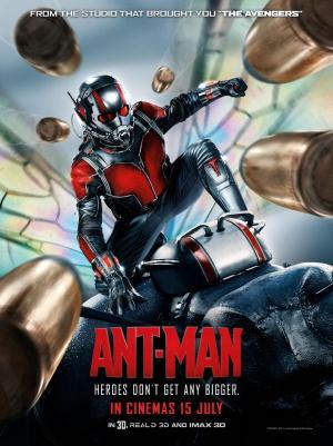 Ant-Man 1024x1369