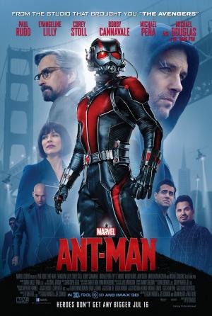 Ant-Man 800x1188