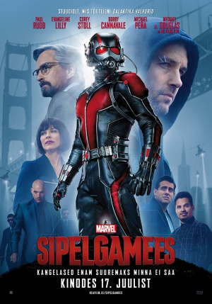 Ant-Man 768x1097