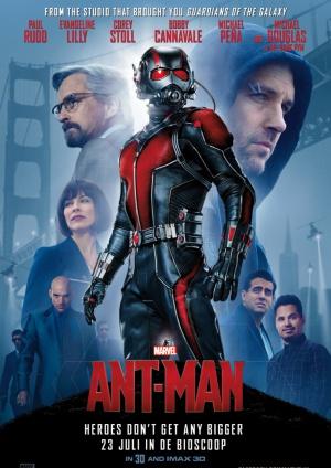 Ant-Man 1132x1600