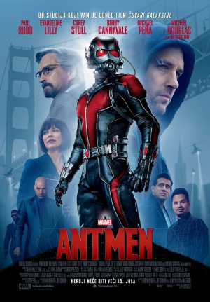 Ant-Man 1350x1940