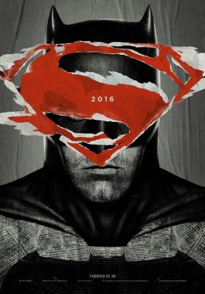 Batman v Superman: Dawn of Justice 3500x5000
