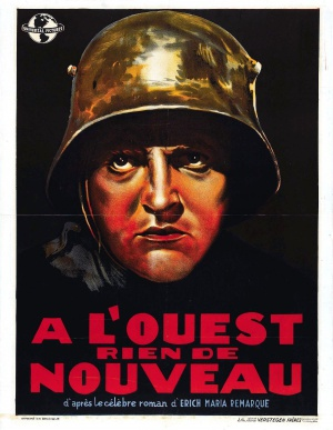 All Quiet on the Western Front 1500x1937