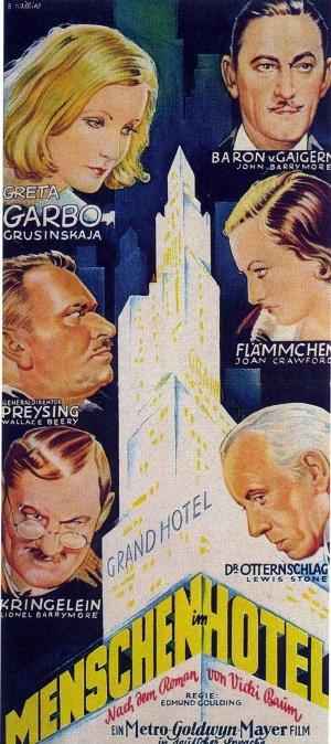 Grand Hotel 739x1660