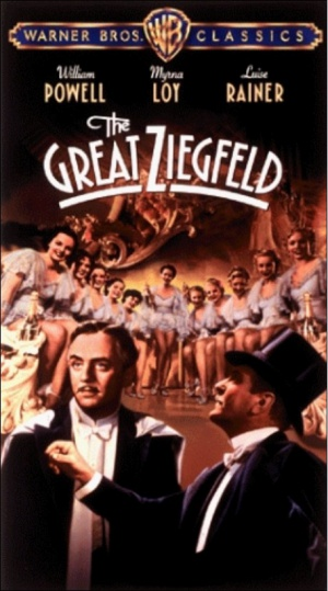 The Great Ziegfeld 456x820