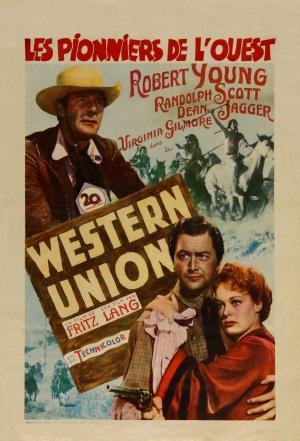 Western Union 2406x3534