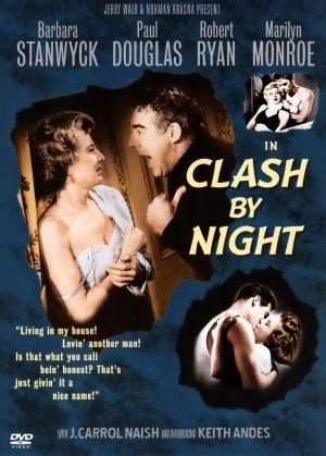 Clash by Night 1539x2150
