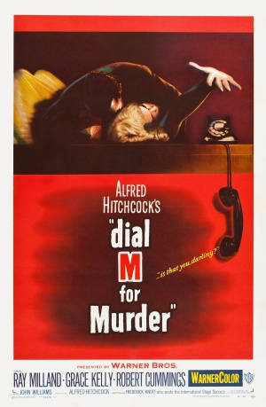 Dial M for Murder 1962x3000