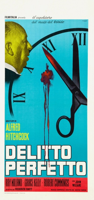 Dial M for Murder 1383x2948
