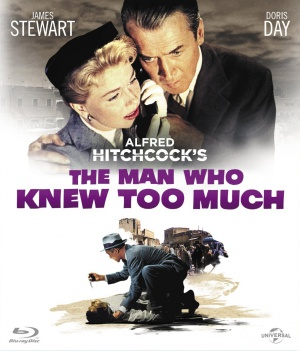 The Man Who Knew Too Much 1084x1267
